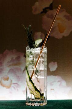 Restaurant Bar, Glass Vase, Artist, Photography, Decor, Photograph, Decoration, Artists, Fotografie