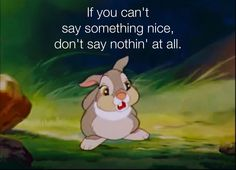 Must. Remember. This. #kindness