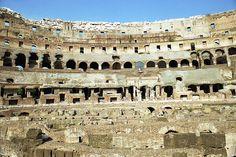 Rome #Rome