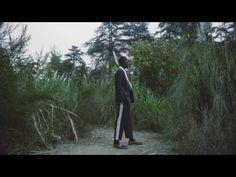"""Club Ark Eternal"", KENZO Resort & Men's SS17 movie by Partel Oliva - YouTube"