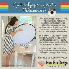 Tips para mejorar tus publicaciones en Instagram. #agenciasmm #medellin #bogota #riodejaneiro #saopaulo #lima #quito #caracas #panama #costarica #guatemala #puertorico #cartagena #cali #barranquilla #mexico #latinoamerica #riodejaneiro #colombia #miami #republicadominicana