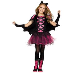 The Girls Bat Queen Costume is the perfect 2019 Halloween costume for you. Show off your Girls costume and impress your friends with this top quality selection from Costume SuperCenter! Queen Halloween Costumes, Wholesale Halloween Costumes, Queen Costume, Girl Costumes, Anna Dress, Queen Dress, Draculaura, Costume Supercenter, Bat Costume