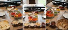 raclette_saucen_und_ein_paar_ideen_2