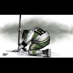 #prayersforhumboldt (citation needed—please tell me Who the cartoonist is)