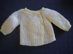 Children and Young Knitting For Kids, Baby Knitting, Celine Dion, Coutume, Crochet, Children, Sweaters, Knits, Articles