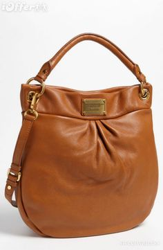 Marc Jacobs Hillier Hobo   Want want want!!