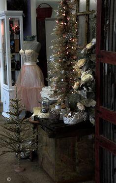   December 11, 2014   http://richardsonmercantilestores.com