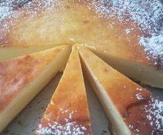 Savory cakes without measuring - Clean Eating Snacks Healthy Breakfast Snacks, Breakfast Dessert, Healthy Sweets, Clean Eating Snacks, Protien Mug Cake, Lemon And Coconut Cake, German Baking, Sweet Bakery, Lemon Recipes