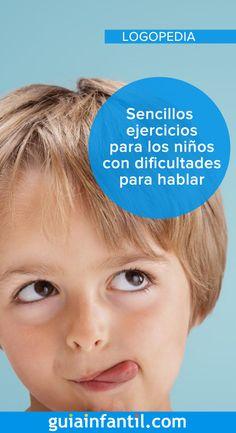 Oral Motor Activities, Brain Activities, Speech Language Therapy, Speech And Language, Preschool Education, Special Needs, Raising Kids, Montessori, Parenting