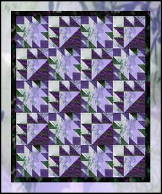 quilting on Pinterest Owl Quilts, Jelly Rolls and Quilt