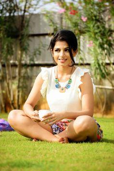 iswarya menon aka aishwarya menon Photograph of Iswarya Menon COVID-19 IN BIHAR PHOTO GALLERY  | PBS.TWIMG.COM  #EDUCRATSWEB 2020-04-24 pbs.twimg.com https://pbs.twimg.com/media/EWX0MsuU8AEYfVc?format=jpg&name=medium