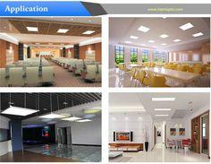 led panel lighting in retail - Google meklēšana