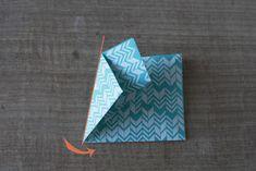 Mobile d'étoiles en origami - Dans les boîtes d'Eliaure... Creations, Xmas, Decoration, Star Mobile, Paper Mobile, Christmas Diy, Fun Activities, Starry Night Sky, Christmas
