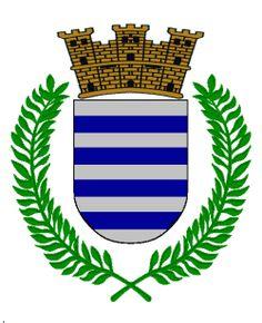 Escudo de Catano,P.R.