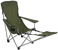 Generic Chair For Outdoor PicnicHiking Fishing Camping Garden BBQ Beach ** You can get additional details at the image link.(This is an Amazon affiliate link and I receive a commission for the sales)