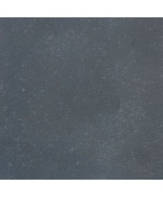 As the name suggests, Gun Metal Grey brings a strong, single grey tone to this cement tiles, Not too dark and not too subtle, it can be used equally for a classical Victorian style kitchen floor or a Post modern art deco conservatory wall. Used either on its own or with a pattern tile, Gun Metal Grey gives that stylish look you would associate from this strong handmade pigment. #cementtiles #encaustictiles #gunmetalgreytiles #moroccantiles
