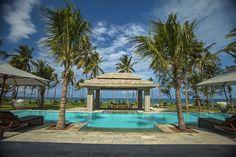 www.beachhousekilifi.com