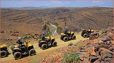 Geführte Quadtour: Marokko Offroad Abenteuer 2015 Jörg Schnorr hat an einer geführten Quadtour von Desert Offroad Adventure durch die Sahara teilgenommen und dabei sein Marokko Offroad Abenteuer 2015 erlebt http://www.atv-quad-magazin.com/aktuell/gefuehrte-quadtour-marokko-offroad-abenteuer-2015/