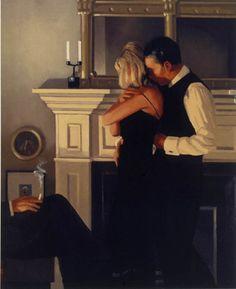 Beautiful Losers II (Premium Print) by Jack Vettriano Green Framed Art, Framed Art Prints, Money Frame, Jack Vettriano, Art Paintings For Sale, Metal Magazine, Winter Light, International Artist, Online Painting