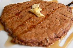 20 Protein Pancake Recipes & Mix Ideas | A Merry Life