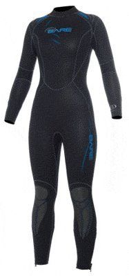 Bare 5mm Sport Scuba Diving Full Womens Wetsuit Pink 8 >>> Details can be found by clicking on the image. This is an Amazon Affiliate links.