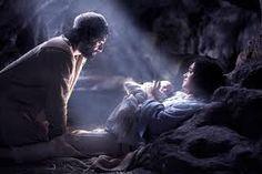 A minha esperança é Jesus!: Nasceu o Salvador Jesus Cristo!