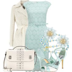 Untitled #734, created by kimberphoto10 on Polyvore