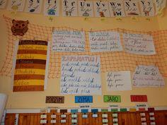 učivo 2.ročník + narozeniny