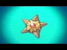 Staryu Caught In Pokemon Black 2 / Pokémon Black Version 2 By Using Action Replay For The 3DS / DSI XL / DSI / DS Lite    Please Comment, Like, Favorite, And Subscribe    Follow/ Like TGNDireGaming On :     YouTube ➜ http://www.youtube.com/user/TGNDireGaming/featured    FaceBook ➜ http://www.facebook.com/TGNDireGaming    Twitter ➜ https://twitter.com/tgnd...
