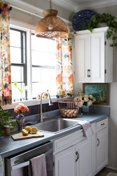 19 best vintage kitchen curtains images in 2019 diy ideas for home rh pinterest com