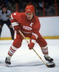 d5dc70be9 72 Best CCCP Hockey images