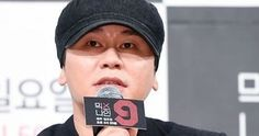 Yang Hyun Suk quietly pays off the debts of former 'Seo Taiji and Kids' friend Lee Juno