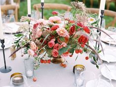 20-sherbert-wedding-ideas-by-sarah-winward021