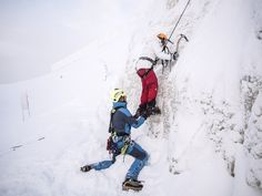 We give you the best tips to a nature and culture based adventure trip. Start your next adventure with letsgetlost. Lets Get Lost, Finland, Adventure Travel, Mount Everest, Travel Tips, Explore, Mountains, Adventure Trips, Travel Advice