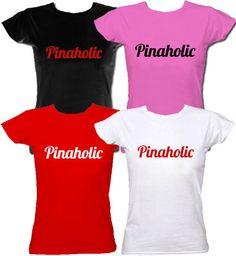 Pinterest t- shirts | Pinaholic Anonymous - Group Board | Pinterest