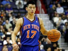 What If... Jeremy Lin was still with the New York Knicks?
