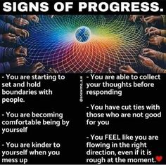 Awakening Quotes, Spiritual Awakening, Spirit Science, Knowledge And Wisdom, Spiritual Wisdom, Yoga, Be Kind To Yourself, Signs, Positive Affirmations