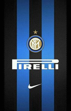 Inter Mailand / Logo Milan Football, Retro Football, Chelsea Football, Football Is Life, Football Kits, Manchester City Wallpaper, Inter Sport, Milan Wallpaper, Sport One