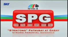 Pinoy Update added 5 new photos to the album: GMA 7 Kapuso, Sa Piling Ni Nanay. Joseph Marco, Bubble Gang, Gma Network, Parenting Courses, Parental Guidance, Tagalog, Pinoy, Revenge, Wedding Planning