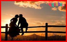 """Aşk Hakkındaki Yanlışlar, Sürekli duyduğunuz """"Aşkın kuralları"""", aslında yanlış olabilir. Herkesin söylediği ve kendi tecrübelerine dayanarak anlattığı aşk kuralları ve durumları, size uymak zorunda değil. Aşkla ilgili bazı kalıplaşmış düşünceleri, sürekli konuşulan aşkın kuralları ve..."""