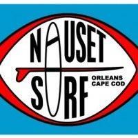Nauset Surf Shop - incase we forget something.