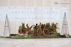 Museu Nacional de História Americana em Washington DC