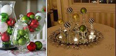 Nem csak a boltok kirakataiban lehet csodás karácsonyi dekoráció, te is hangulatossá teheted az otthonod!