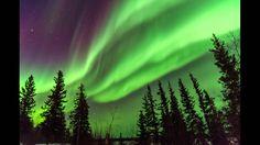 Borealis Lights, Art Lessons For Kids, Kindergarten Art, Aurora Borealis, Northern Lights, Sky, Drawings, Nature, Travel