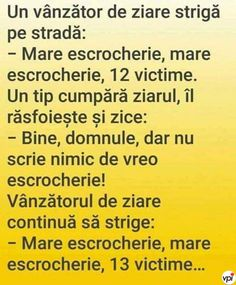 Mare escrocherie - Viral Pe Internet Good Day, Funny Texts, The Funny, Haha, Humor, Memes, Internet, Humour, Good Morning