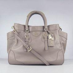 Prada bags P1558GR