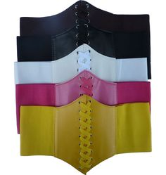 Check this  Top 10 Best Waist Cinchers in 2016 Reviews
