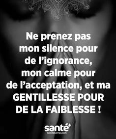 Citation Mood Quotes, Life Quotes, Story Quotes, Motivational Quotes, Inspirational Quotes, Proverbs Quotes, French Quotes, True Words, Positive Affirmations