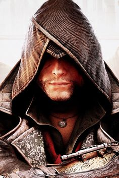 Imagen de game, assassin's creed, and image