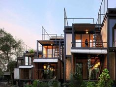 Bangkok Tree House川にベットを浮かべて眠るホテルがとっても素敵♪ | ギャザリー